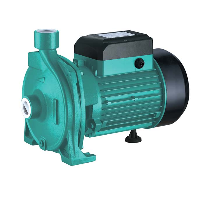 Surface Pump Shimge CPm 158 (1HP-220V)
